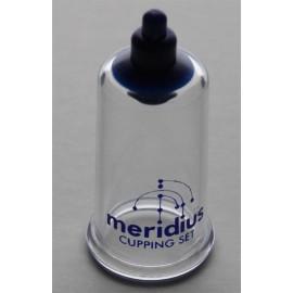 Meridius cup (27mm)