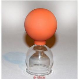 Wellness cup 45mm