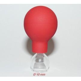 Wellness cup 10mm (mini)