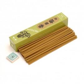 Morning star Dennen/cedar - 50 sticks